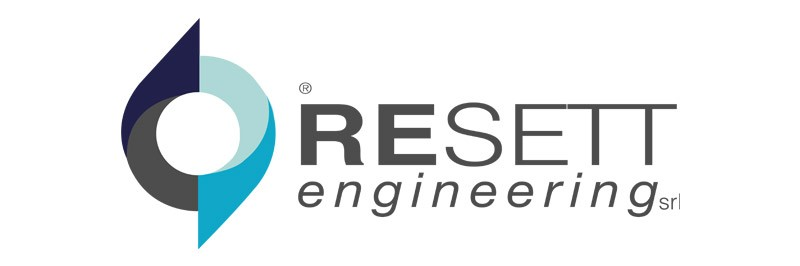 Resett Engineering Srl